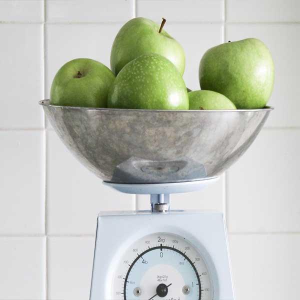 weight-2